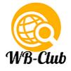 World Bridge Club